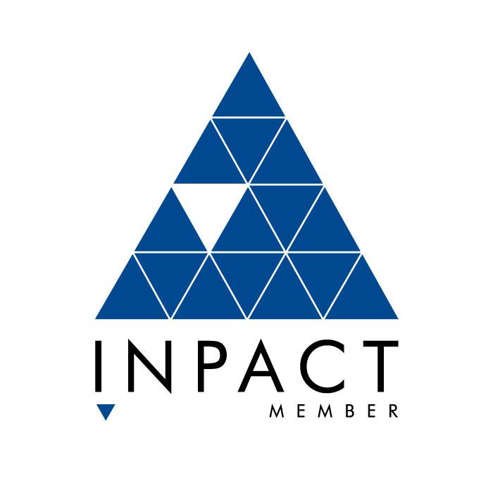 logo-inpact
