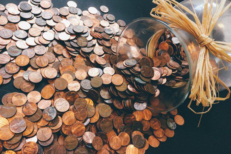inkomensvoordeel LIV