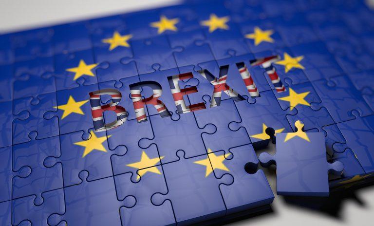 Brexit: toestemming uitstel