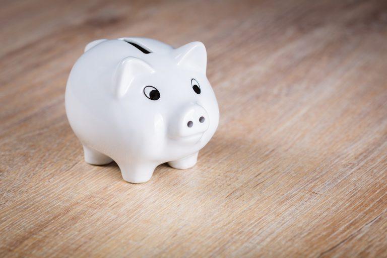 belasting op spaargeld