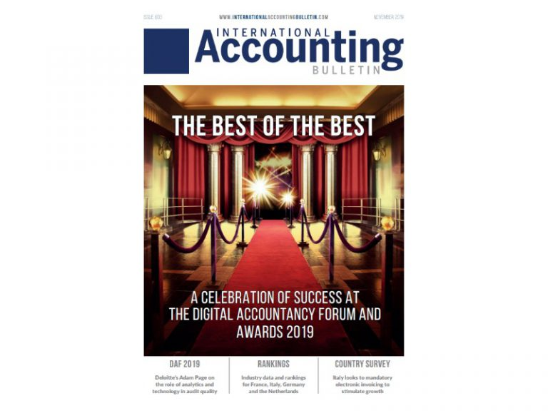 International-Accounting-Bulletin