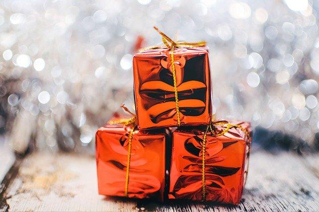 rsw-fiscale-voordelen-kerst