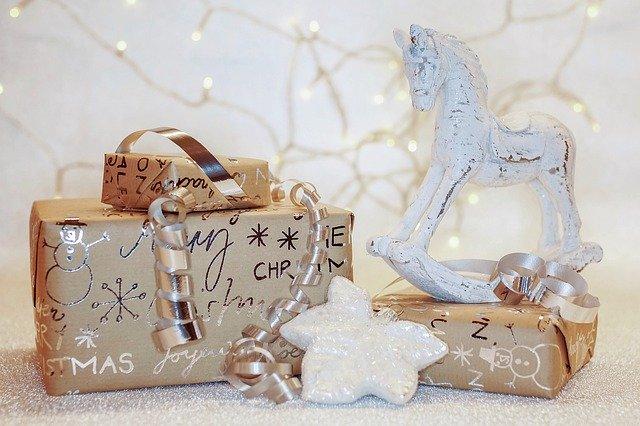 rsw-fiscus-kerstpakket
