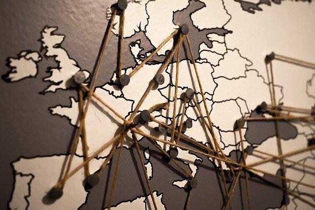 btw-nultarief-internationale-handel-rsw