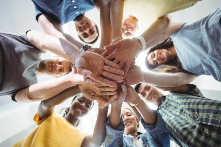 Winstvrijstelling-vereniging-stichting-vijfjaar-bestaan-rsw