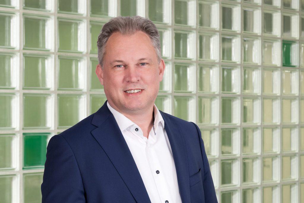 Pieter-Janssen-accorde-rsw