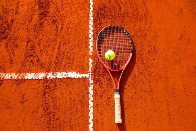 Donatie-aan-lokale-sportclub-of-goed-doel-RSW