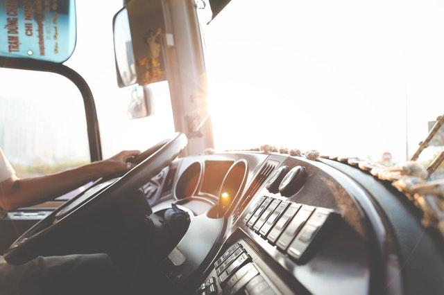 Subsidie-bij-overstap-op-schone-bestelbus-of-vrachtwagen-RSW