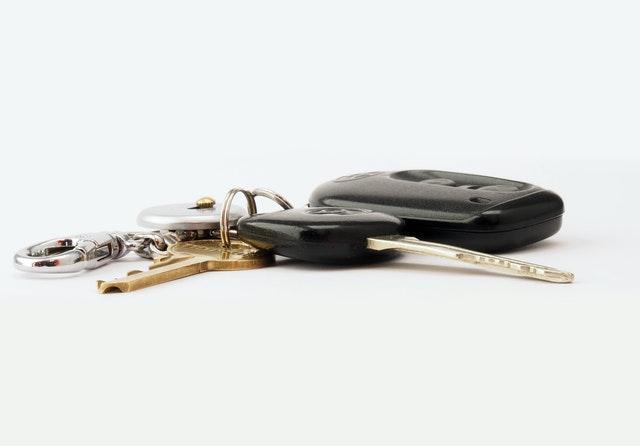 Zakelijke-auto-wordt-tijdelijk-niet-gebruikt,-toch-bijtelling-RSW