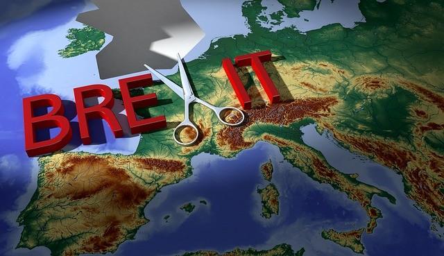 Brexit-wat-kunt-u-al-doen?-RSW
