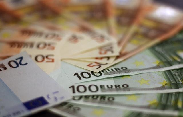 Verlenging-herverzekering-leverancierskrediet-RSW