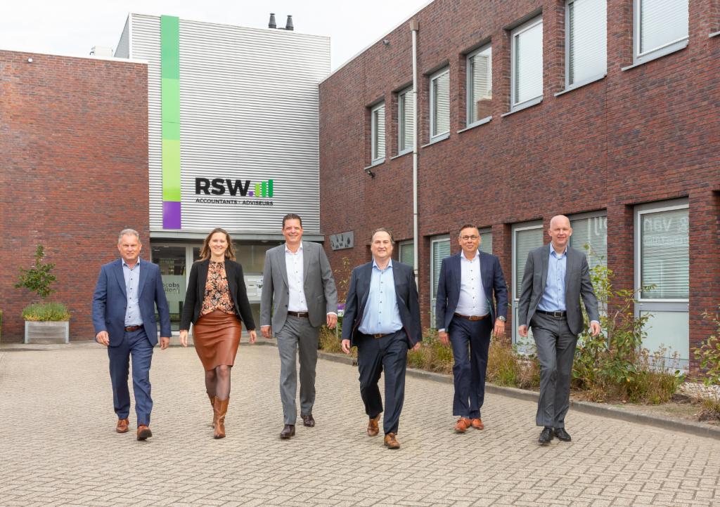 vennoten-RSW