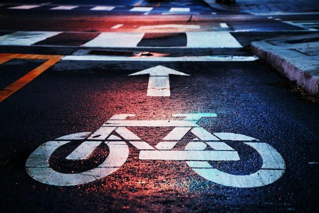 advieswijzer-fiets-van-de-zaak-2021-rsw