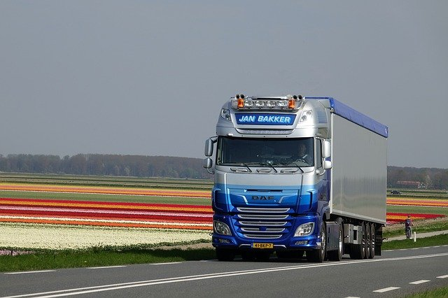 overtreding-vervoerswetgeving-vanaf-1-april-europees-geregistreerd-rsw