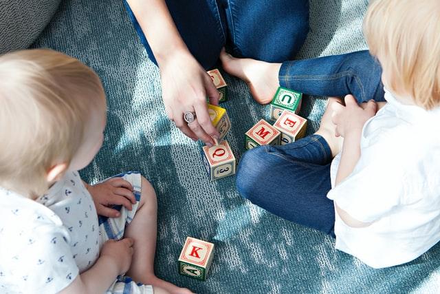 ook-vergoeding-voor-zelf-betaalde-kinderopvang-rsw