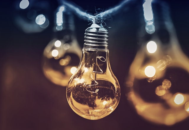 nieuwe-subsidie-advisering-energiebesparing-mkb-rsw