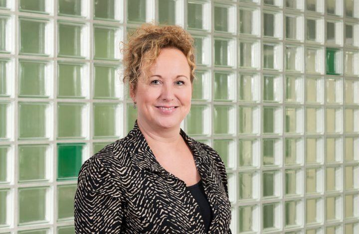 Linda-van-der-Burgt-rsw