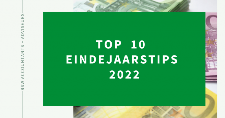 top-10-eindejaarstips-2022-rsw